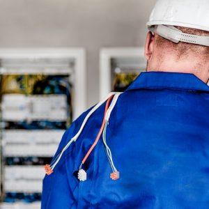 ביטוח מכשירי חשמל