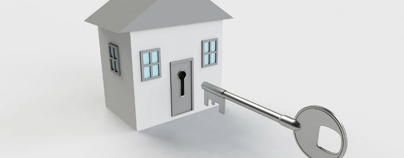ביטוח שוכר דירה / ביטוח משכיר דירה