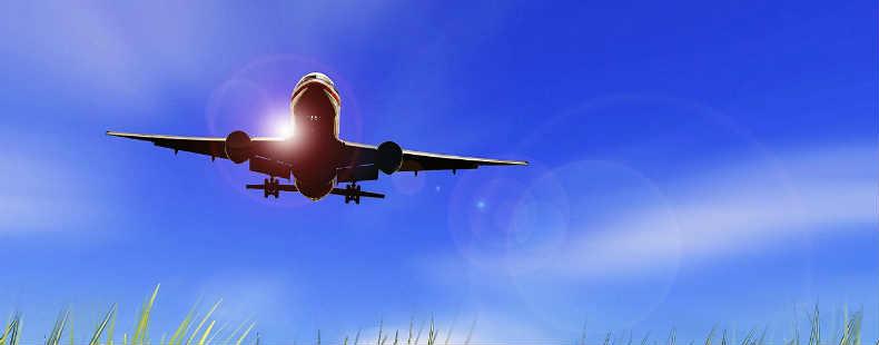 הרפורמה בביטוח נסיעות
