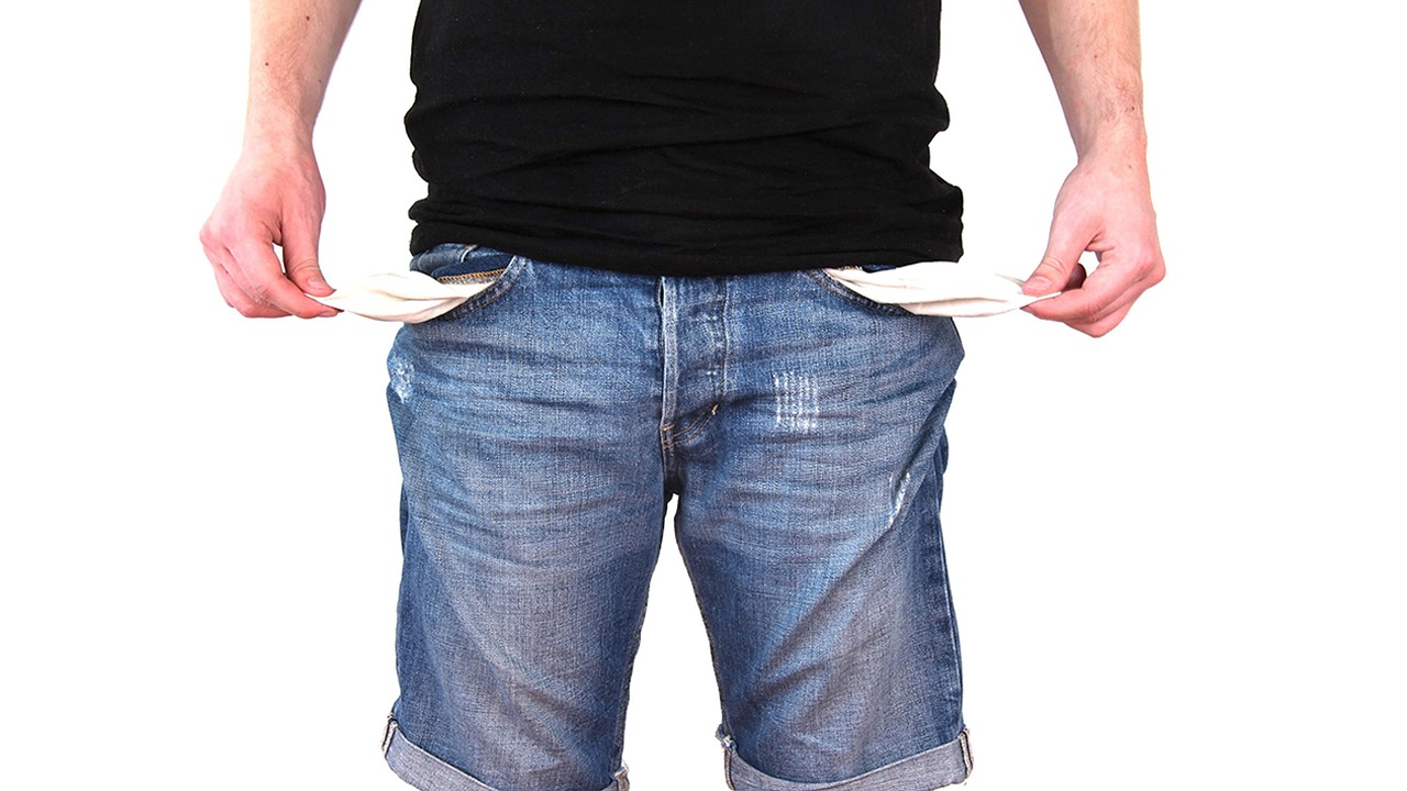 """כמה עולה ביטוח נסיעות לחו""""ל"""