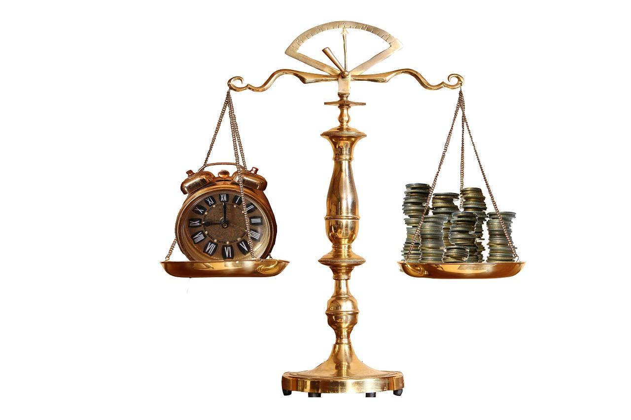 כמה עולה ייצוג עורך דין
