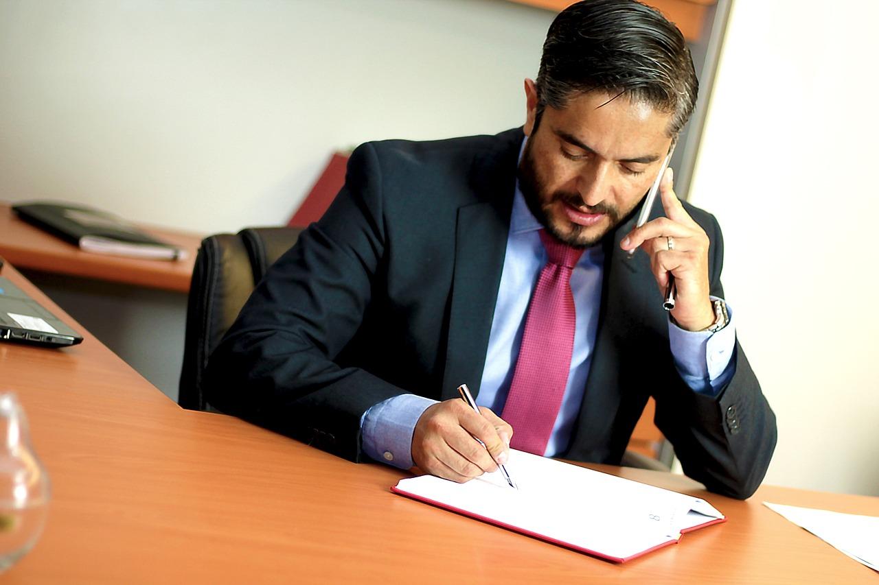 עורך דין פלילי - עורך דין לכל נהג