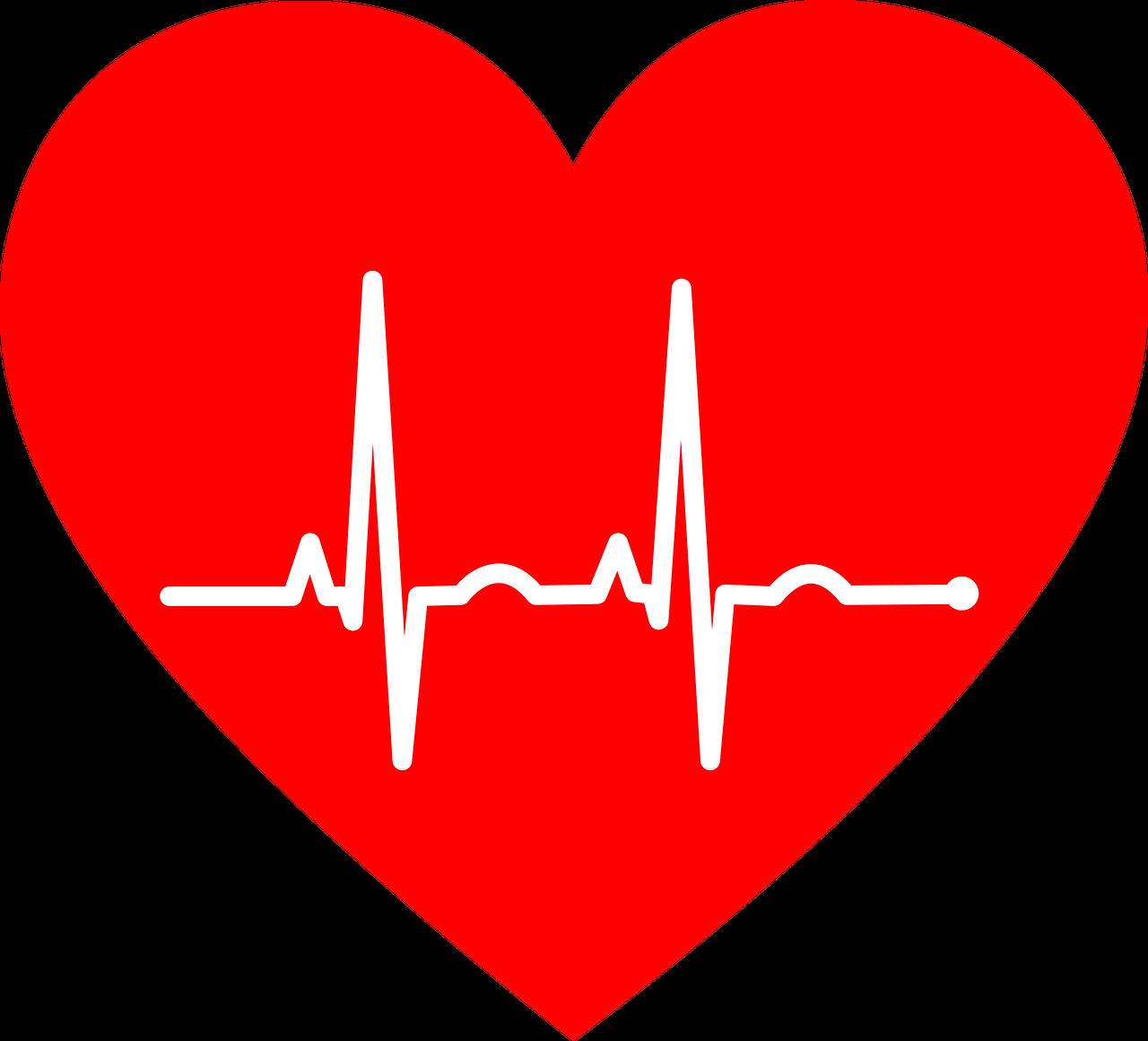 ביטוח בריאות / ביטוח השתלות
