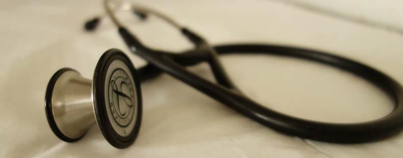 רפורמה בביטוחי בריאות