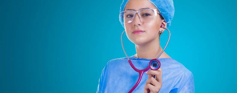 ביטוח ניתוחים
