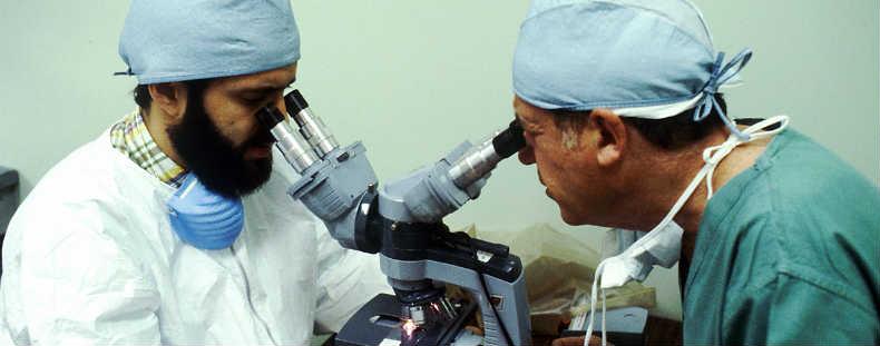 שירותי רפואה פרטיים