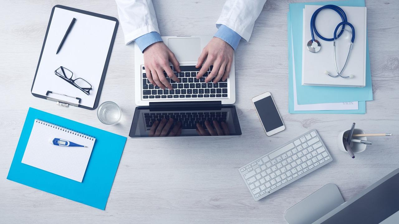בדיקות בריאות שגרתיות