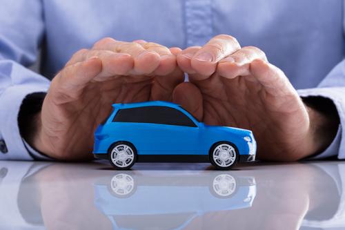 סוכן ביטוח רכב