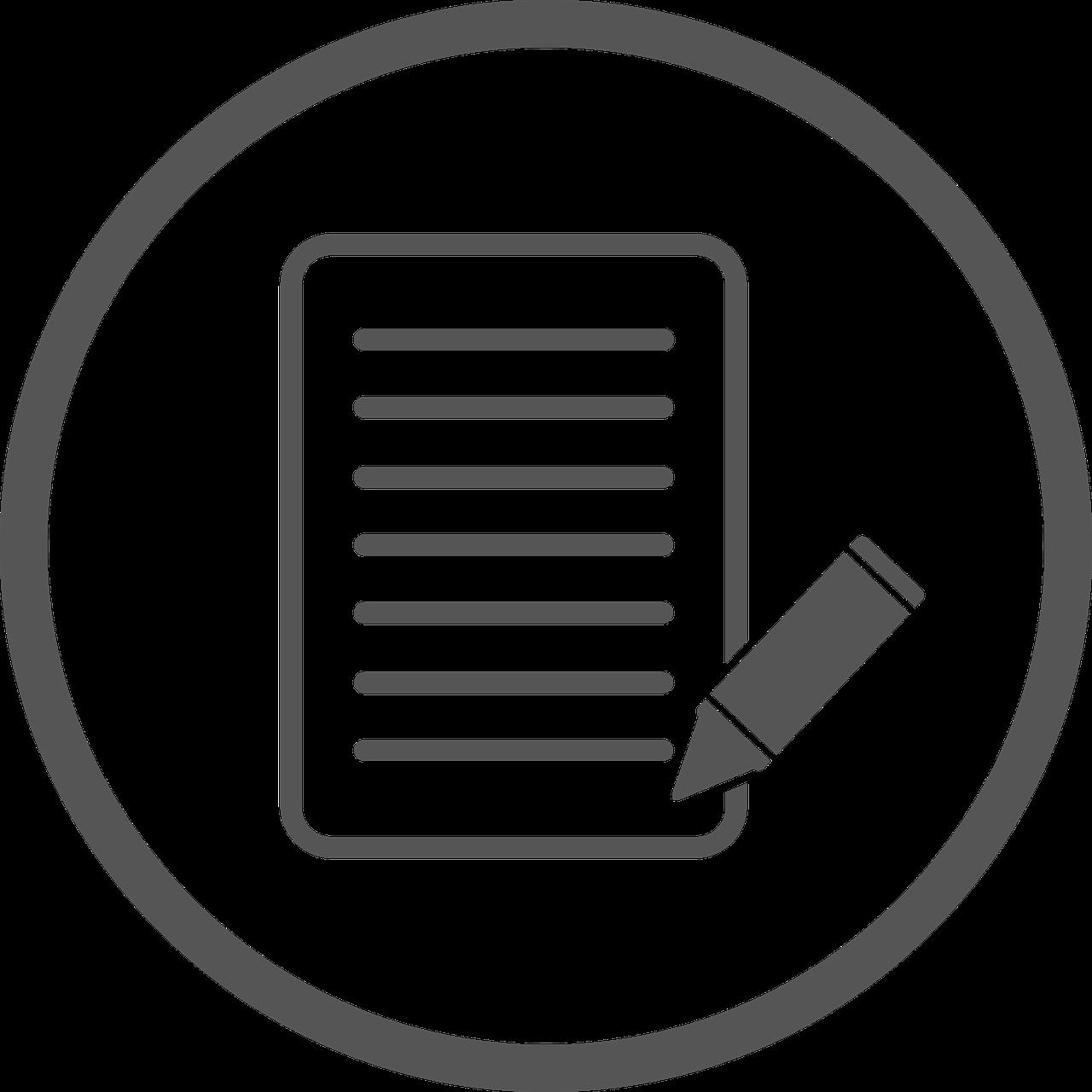 אישור תביעות בביטוח הרכב
