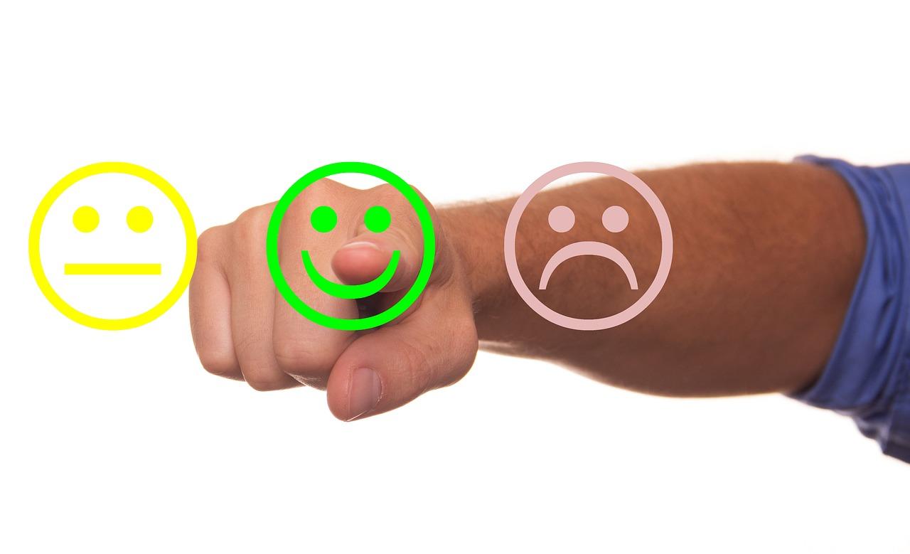 מדד שביעות רצון חברות הביטוח
