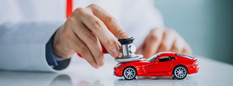 עידן חדש בביטוחי הרכב