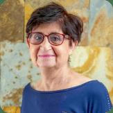 אדית פלדמן