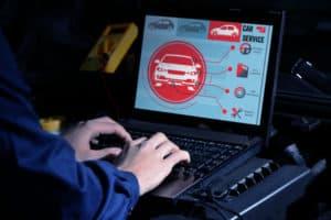 ביטוח רכב לפי שימוש