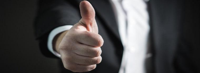 ביטוח אחריות מקצועית לקאוצינג