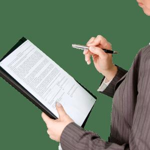 דרושה חתמת אלמנטרי / רפרנט ביטוח