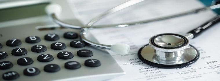 הצהרת בריאות לביטוח