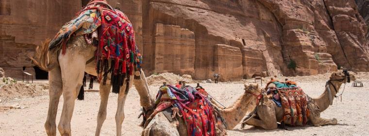 jordan travel insurace