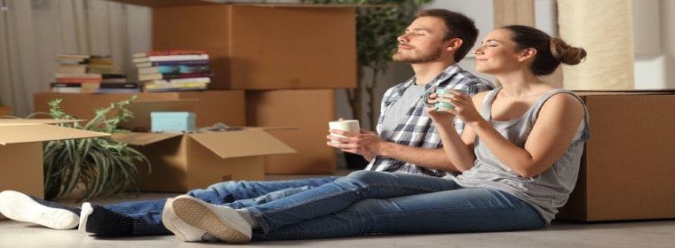 ביטוח שוכר דירה