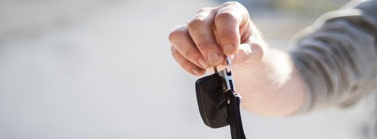 ביטוח רכב חלופי
