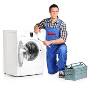 שירות תיקוני מכשירי חשמל