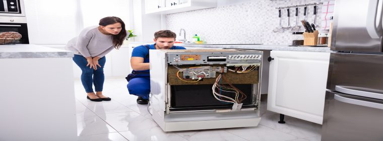 ביטוח מוצרי חשמל