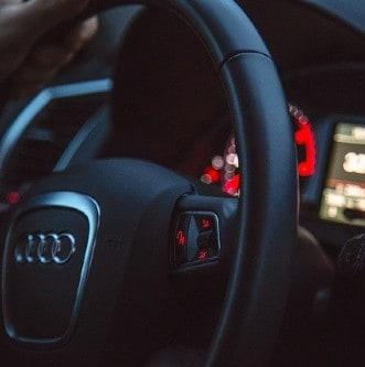 ביטוח רכבי יוקרה מנורה