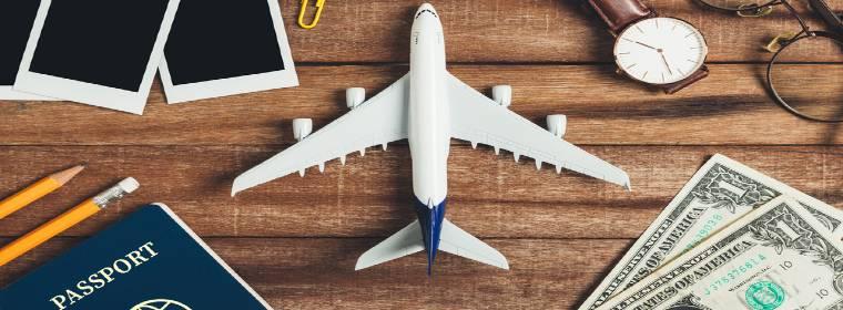 כיסויים בביטוח נסיעות