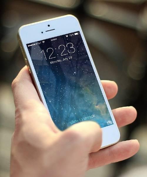 """ביטוח טלפון נייד בחו""""ל"""