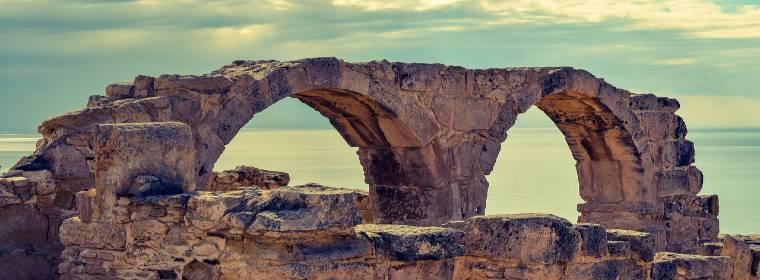 ביטוח נסיעות לקפריסין