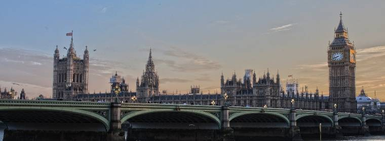 ביטוח נסיעות לאנגליה