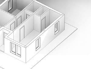 ביטוח לאדריכלים