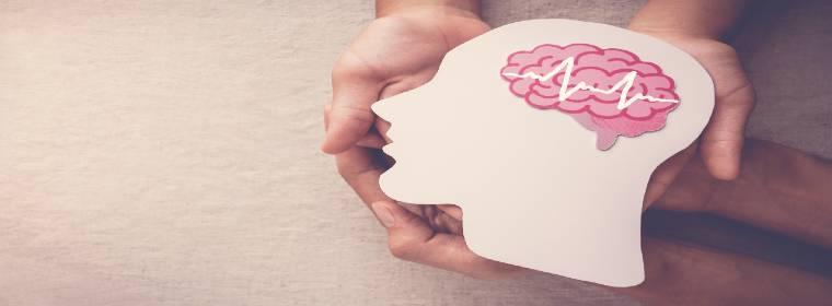 ביטוח נסיעות לחולי אפילפסיה