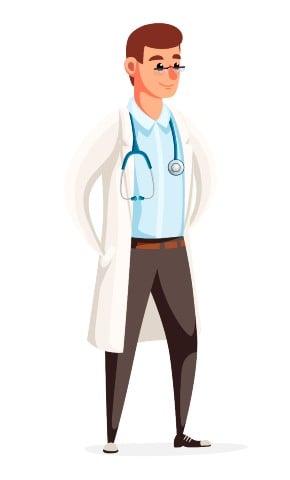 ביטוח נסיעות לחולים