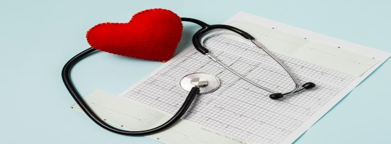 ביטוח נסיעות לחולי לב