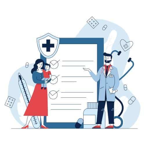 ביטוח משכנתא לחולי סרטן
