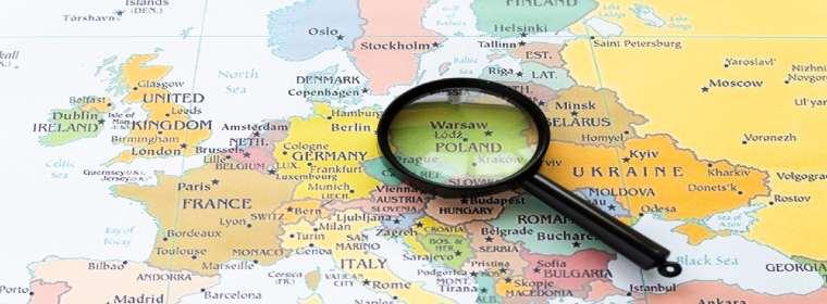 ביטוח נסיעות לפולין