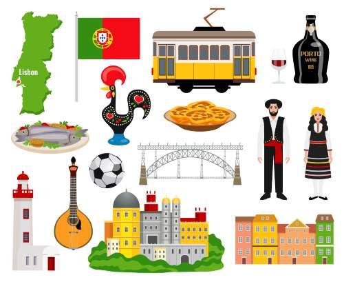 ביטוח לפורטו וליסבון בפורטוגל