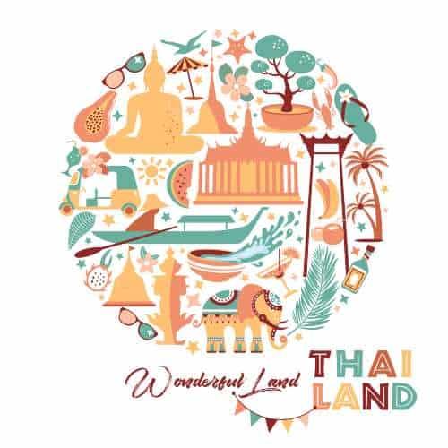 ביטוח לטיול בתאילנד