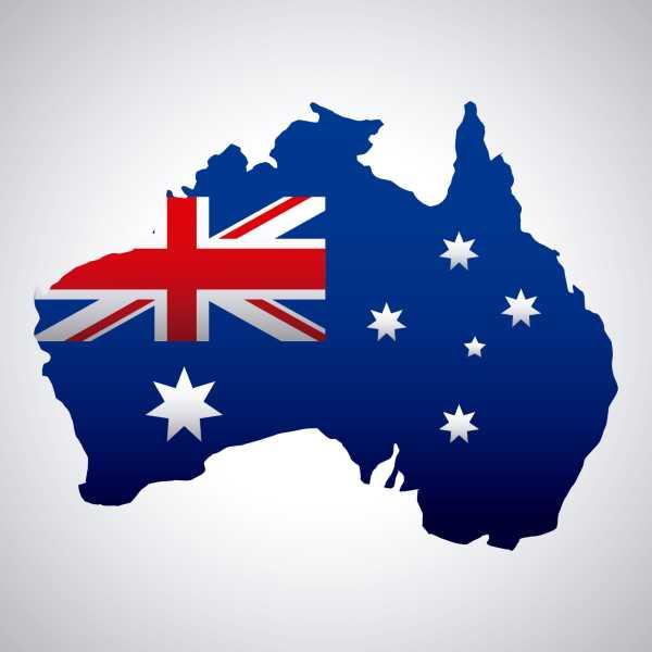 ביטוח תרמילאים באוסטרליה
