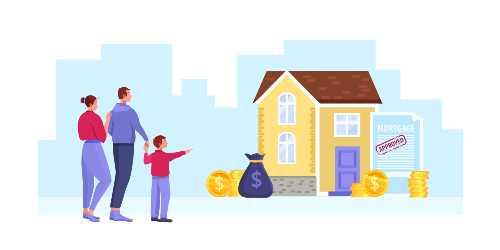 עלות מבנה לביטוח
