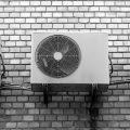 תיקון מכשירי חשמל – רשימת החברות שנותנות שירות