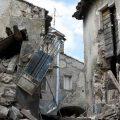 המדריך השלם – מה עושים ברעידת אדמה – האם אתם מוכנים?