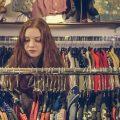 ביטוח חנות – דאגו לכסות את עצמכם בביטוח עסק מתאים