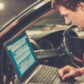 עידן חדש בביטוחי הרכב – מוצרי ביטוח מבוססי שימוש, איכות וטכנולוגיה
